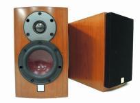 DALI スピーカー ペア メントール メヌエット 音響 機材 オーディオ