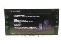 SONY ソニー BRAVIA KD-55X9200A 液晶テレビ 55型 4K