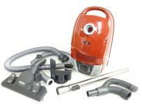 Miele ミーレ Compact C2 SDCO 0 HomeCare Specialist 掃除機 クリーナー