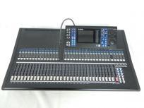 YAMAHA ヤマハ デジタルミキサー LS9-32 ライブ用 32アナログ入力 64chモデル SR/設備音響