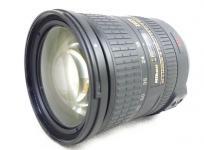 Nikon AF-S NIKKOR 18-200mm F3.5-5.6 G ED DX VR レンズ