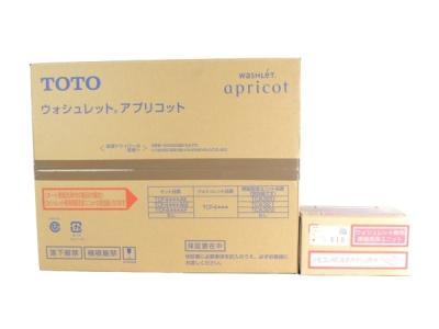 TOTO TCF4713 TCA320 洗浄ユニット ウォシュレット 便所 トイレ