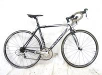 Primavera COLNAGO ロード バイク 自転車 コルナゴ Tiagraの買取