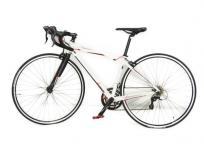 ORBEA AVANT HYDRO ロードバイクの買取