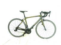 KUOTA KOBALT ロード バイク 自転車 Mサイズ 2015 クオータ コバルトの買取