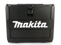 makita TD171D 18V 6.0Ah 充電式 インパクト ドライバー 電動 工具