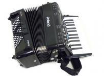 Roland FR-1X V-Accordion 電子ボタン式 アコーディオン 鍵盤 楽器