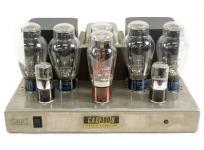 Cary audio design ケリーオーディオ 真空管パワーアンプ CAD-300B
