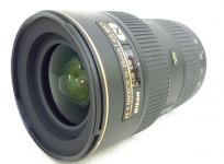 Nikon AF-S NIKKOR 16-35mm f4 G ED VR レンズ