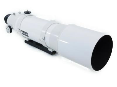 Kenko ケンコー Sky Explorer スカイエクスプローラー SE 120 D120mm F600mm 望遠鏡 鏡筒
