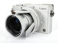 Panasonic パナソニック LUMIX LX DMC-LX100 デジタルカメラ コンデジ