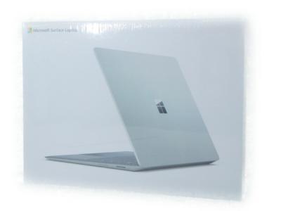 Microsoft Surface Laptop DAG-00106 Win10S 8GB 256GB Intel Core i5 Processor ノート PC