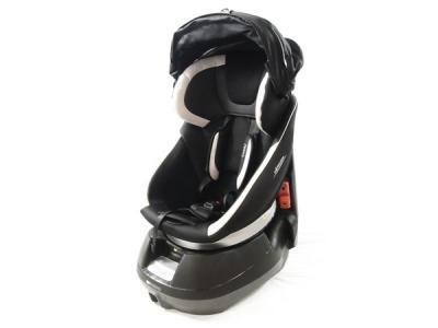 Combi コンビ NEROOM ネルーム CB-UTC チャイルドシート 新生児~18kg以下
