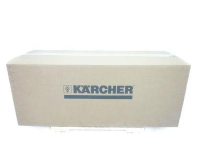 KARCHER ケルヒャー HD7/15CX 60Hz 高圧洗浄機