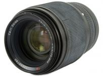 CONTAX Vario-Sonnar T* 70-300mm F4-5.6 Nマウント コンタックス バリオゾナー 一眼 レンズ