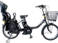 YAMAHA PAS Babby XL PA20BXL 電動 アシスト 自転車の買取