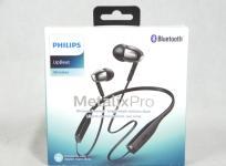 PHILIPS SHB5950 Bluetooth イヤホン カナル型 ワイヤレス