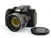 Nikon ニコン デジタルカメラ COOLPIX B700 コンデジタル デジカメ