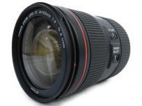 Canon EF 24-105mm F4L IS II USM キャノン 交換用 中望遠 レンズ Lレンズ