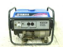 YAMAHA EF23H 発電機 周波数 50Hz 東日本仕様 大型