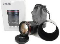Canon キヤノン EF 135mm F2 L USM カメラ レンズ 望遠 単焦点