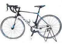 SCOTT SOLACE 2016 Sサイズ SHIMANO 105 自転車 フルカーボン