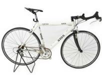 GIOS ジオス カンターレ シクロクロス バイク スポーツ サイクル 自転車 大型