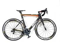 ロードバイク BMC TMR01 ULTEGRA Di2 2013 54サイズ