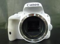 Canon キヤノン EOS Kiss X7 カメラ デジタル 一眼レフ ボディ