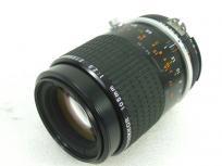 Nikon ニコン Micro-NIKKOR 105mm F2.8 レンズ カメラ