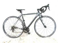 Cannondale キャノンデール CAAD 10 105 ロード バイク 自転車 500mm