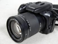 FUJIFILM 富士フィルム FINEPIX ファインピクス S100FS デジタルカメラ コンデジ