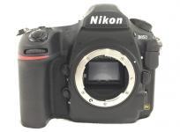 Nikon ニコン D850 ボディ デジタル 一眼レフ カメラ