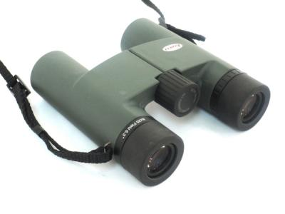 kowa KOWA 8×25 DCF BD25-8GR 双眼鏡 レンズ サバゲー 光学 機器 機材