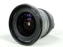 キャノン Canon EF-S 10-22mm 3.5-4.5 USM 一眼レフ カメラ レンズ