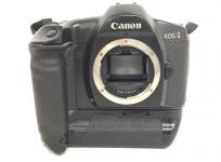 Canon キヤノン EOS-1 デジタル一眼レフ カメラ ボディ