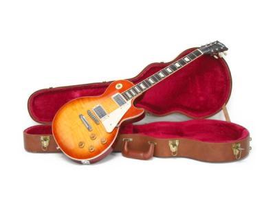 Gibson ギブソン Les Paul Traditional 2016 レスポール トラディショナル エレキ ギター