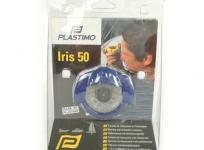 PLASTIMO アイリス50 IRIS 50 ハンドベアリングコンパス プラスチモ コンパス