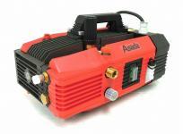 アサダ 8.5/60 高圧洗浄機 電動工具 Asada 洗浄機 掃除用具 本体の買取