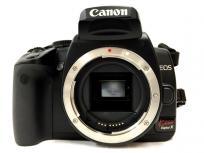 Canon EOSKISS Digital X ボディ カメラ 一眼レフ