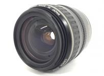 Canon EF 28-105mm F3.5-4.5 USM カメラ レンズ