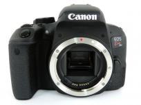 Canon キャノン EOS Kiss X9i 一眼レフ ミラーレス カメラ