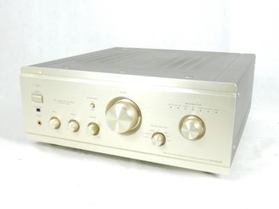 DENON プリメインアンプ PMA-2000IIR
