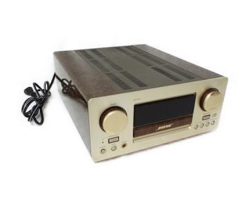 BOSE ボーズ PLS-1310 CDチューナー アンプ