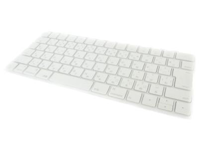 Apple アップル Wireless Keyboard ワイヤレス キーボード A1644 Bluetooth
