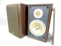 YAMAHA ヤマハ NS-5 スピーカー ペア オーディオ機器 音響機器