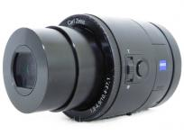 SONY レンズスタイルカメラ DSC-QX100 Cyber shot カメラ レンズ