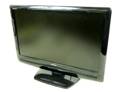 TOSHIBA 東芝 22AV550 22型 液晶 テレビ