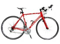 COLNAGO コルナゴ move AL 6000 Tiagra 10speed ロードバイク 23インチ