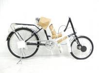 SAKULA STB Emma カーゴバイク 自転車 大型